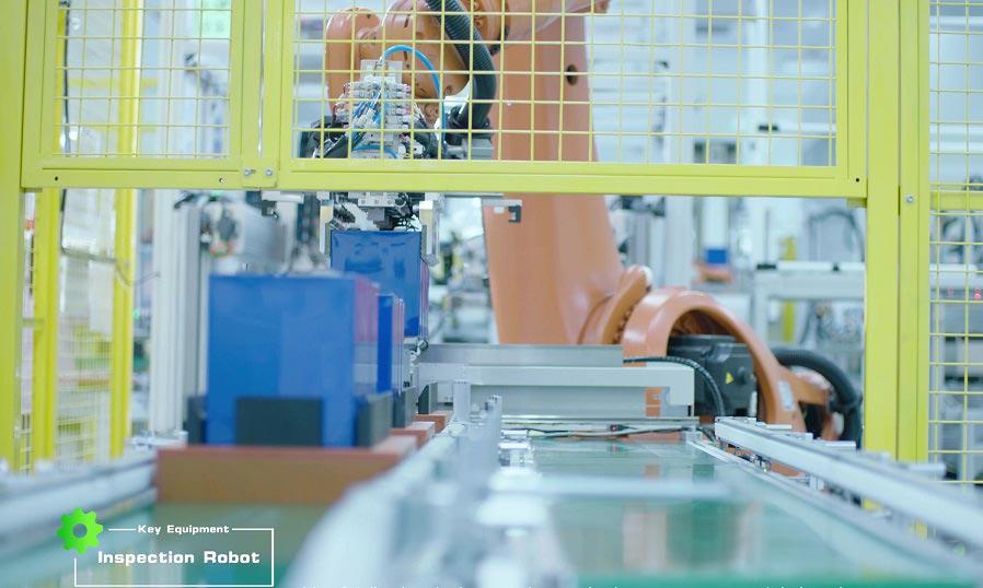 Inspection-Robot.jpg